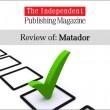 Review_Matador_8