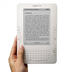 amazon_kindle_2_leak