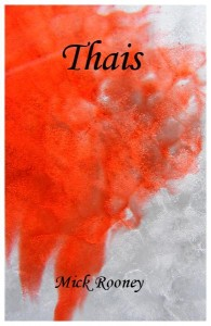 thais-cover