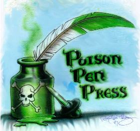 poison-pen-press