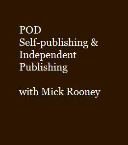 pod-self-publishing-site-logo