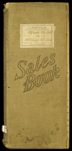 sales_book_fs