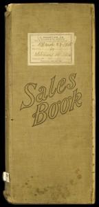 sales_book_fs