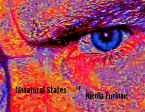 unnatural-states-nicola-furlong