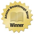 abna-winner_120__V225315935_
