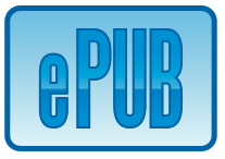 epub-logo-color-box
