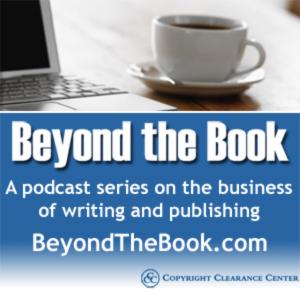 beyond-the-book-blogtalk-radio