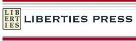 liberties-press
