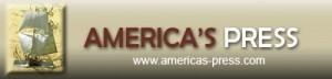 americas-press