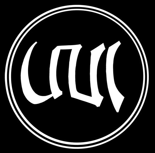 aro_books_logo_white_498_491