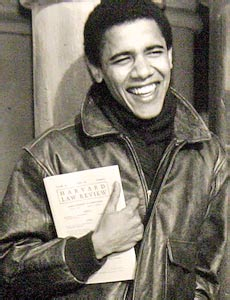 barack-obama-reading-list