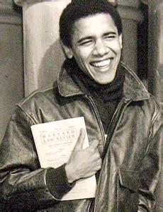 barack-obama-reading-list
