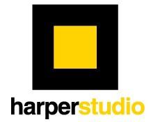 harperStudioHeader