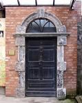 publisher-doorway