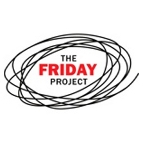 TheFridayProject-as155
