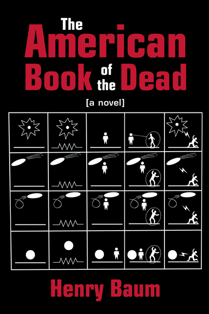 american-book-of-the-dead