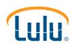 lulu-logo