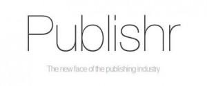 publishr1