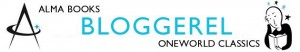 ABB_header-both-logos-2