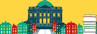 Dublin-Book-Festival-300x107