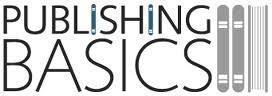 publishing-basics-logo