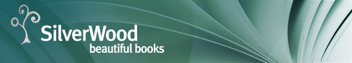 silverwood-books-logo