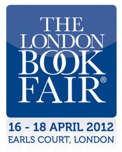 LondonBookfair-2012-320x398