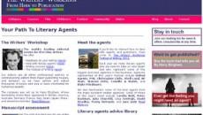 writers-workshop-uk