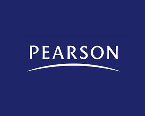 pearson_1
