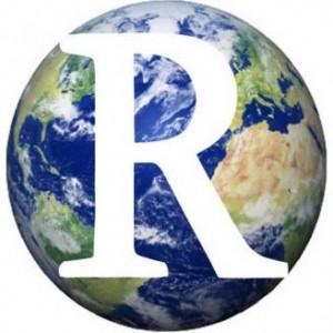 raider-logo