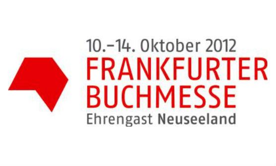 Frankfurter_Buchmesse