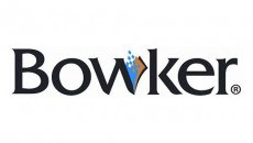 bowkerpress