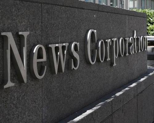 news-corporation