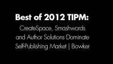 2012-best_createspace