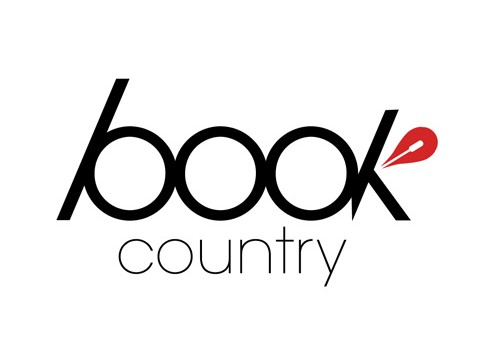 book-country