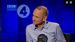 Evan-Davis-BBC