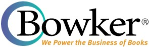Bowker_new_logo