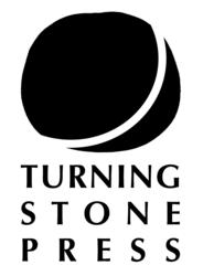 turningstonelogo