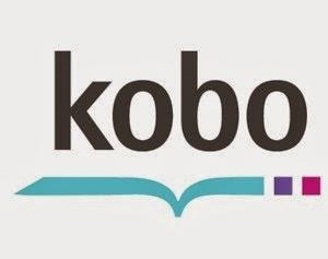 15-Kobo-logo