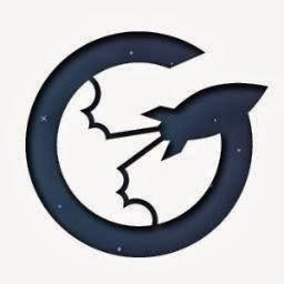 gigaverse