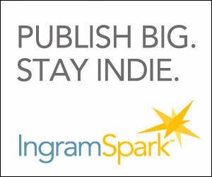 Ingram-Spaek-Side-Banner1