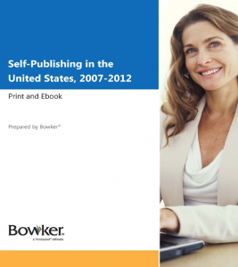 sp-bowker-cover