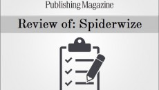 Review_Spiderwize