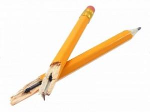 broken-pencil
