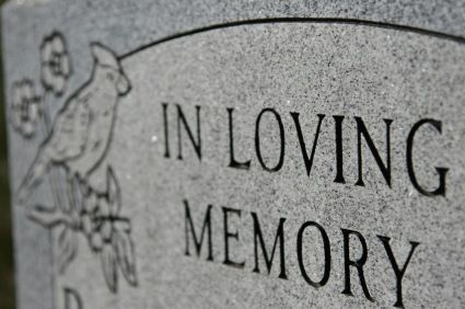 in_loving_memory_tombstone31