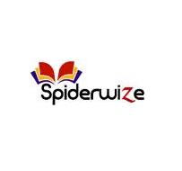 spiderwize