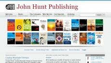 John Hunt Publishing