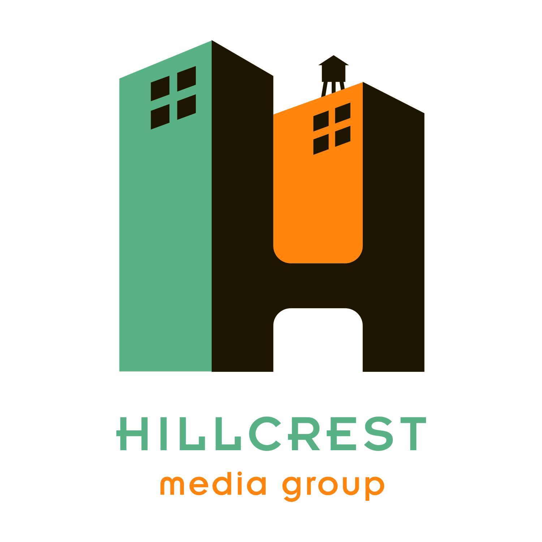 HillcrestBC Template#3ptr