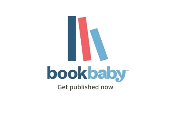 Bookbaby – Reviewed | The Independent Publishing Magazine