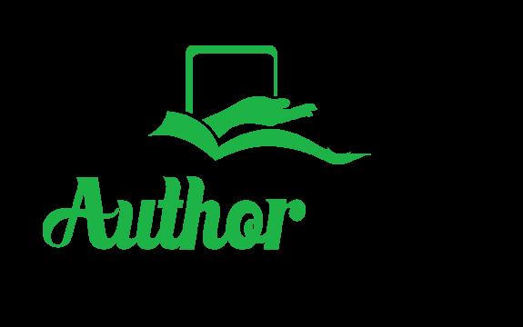 AuthorOffer